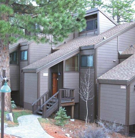 Northstar Indian Hills Condo with Quality Upgrades Throughout