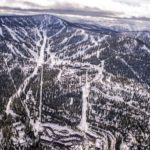 Truckee & Lake Tahoe Ski Resorts Announce 2017-2018 Season Pass
