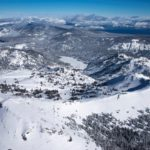 Squaw Valley & Alpine Meadows report record snow for January