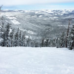 Northstar California extends Ski Season to April 23rd