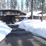 Martis Camp Truckee announces all developer lots sold.
