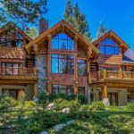 Top Shelf! $4million+ luxury real estate property – homes in Northstar, Squaw Valley, Lake Tahoe, Martis Camp