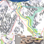 AUDI FIS Alpine Skiing World Cup at Squaw Valley