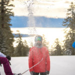 Northstar Mountain Master Plan Approved by Placer County Board of Supervisors