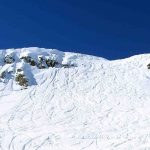 Squaw Valley's KSL Partners combines with Aspen Co. and acquires Intrawest for $1.5 billion