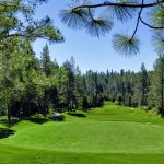 Truckee & Lake Tahoe Golf Course Season Passes Now Available