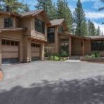 Truckee / Lake Tahoe Property Sales – May 5th-13th, 2017