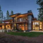 Truckee / Lake Tahoe Real Estate – New / Recent Construction for Sale