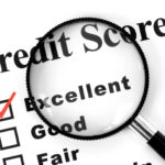 Bad Credit Can Triple Home Insurance Costs