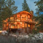 Truckee / Lake Tahoe Property Recent Sales – May 29th-June 2nd