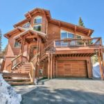 Truckee / Lake Tahoe Homes that Closed Escrow – Week of June 4, 2017