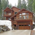 Truckee / Lake Tahoe Homes with a Reduced Price in past 10-days
