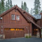 Truckee & Lake Tahoe Recent Sales / Sold Properties – 07/24-07/28