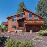 This Week's Truckee & Lake Tahoe Escrow Closings