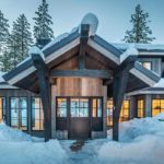 Truckee & N. Lake Tahoe Escrow Closings: 8/14-8/18/17