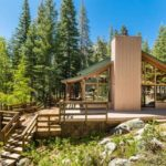 Truckee & N. Lake Tahoe Escrow Closings – Week of 8/7-8/11/17