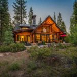 Truckee & Lake Tahoe Escrow Closings – Week of 7/31-8/4/17