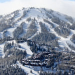 Deer Valley Resort joins Aspen, Squaw Valley, Mammoth