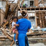 Where to Donate for Tropical Storm Harvey's Victims