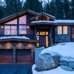 Truckee / Lake Tahoe List of Homes with Largest Discount from Original Price