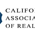 Over 55 and want to move? CA Realtors are working to get a tax break…