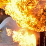 Napa Fire: Photographing Your Home & Assets