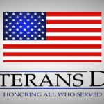 Honoring our Veterans with No Escrow & Title Fees