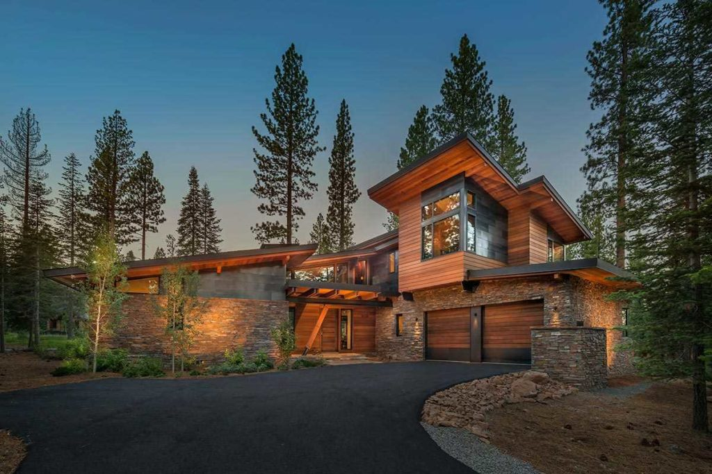 Truckee Martis Camp Real Estate MLS Property for Sale
