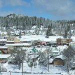 5 Travel Sites name Truckee 'Best Ski / Mountain Town'….