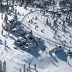 Your 2018 New Year's Resolution – A Truckee / Lake Tahoe Ski Home!