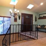 4-Bedroom Truckee Home in Exceptional Condition