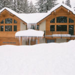 12-Steps to Winterizing Your Home