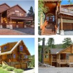 Truckee & Lake Tahoe 'Summer Selling Season' Homes on Sale